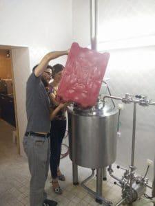 Création-Q-Seq-en-équipe-chez-Beerstorming