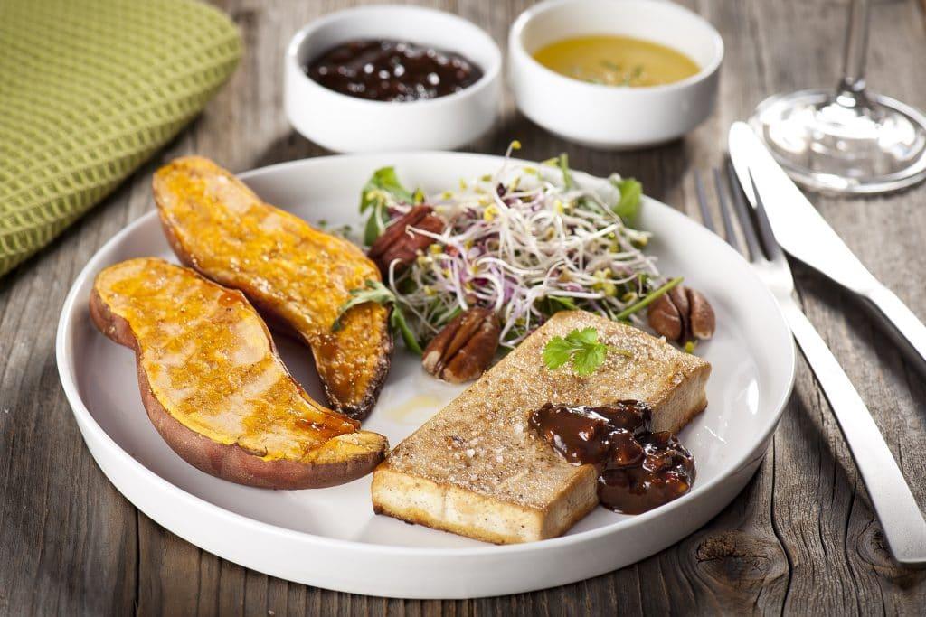 Tofu-patate-douce-miso-pecan